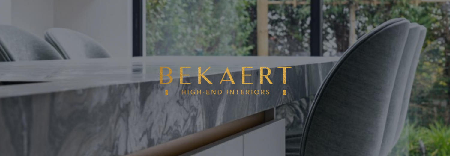 Bekaert | High-End Interiors